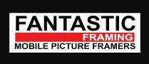 Fantastic Framing Beckenham Photographic Processing Services Beckenham Directory listings — The Free Photographic Processing Services Beckenham Business Directory listings  Business logo
