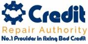 Credit Repair Authority  Finance  Confirming Bundoora Directory listings — The Free Finance  Confirming Bundoora Business Directory listings  Business logo