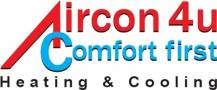Air Conditioning Melbourne Cool Room Builders Or Designers Mount Waverley Directory listings — The Free Cool Room Builders Or Designers Mount Waverley Business Directory listings  Business logo