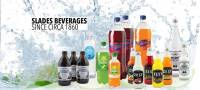 Slades Beverages Soft Drink Mfrs Or Distributors Thomastown Directory listings — The Free Soft Drink Mfrs Or Distributors Thomastown Business Directory listings  Business logo