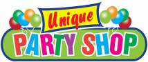 Unique Party Shop Party Supplies Sumner Park Bc Directory listings — The Free Party Supplies Sumner Park Bc Business Directory listings  Business logo