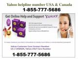 Yahoo Helpline Number | 1-855-777-5686 Internet  Web Services Canberra Directory listings — The Free Internet  Web Services Canberra Business Directory listings  logo