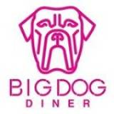 Big Dog Diner Restaurants Frankston Directory listings — The Free Restaurants Frankston Business Directory listings  logo