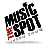 The Music Spot Music  Musical Instruments Browns Plains Directory listings — The Free Music  Musical Instruments Browns Plains Business Directory listings  logo