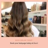 Zucci Hairdressing Hair Care Products Ivanhoe Directory listings — The Free Hair Care Products Ivanhoe Business Directory listings  logo