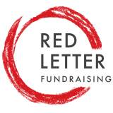 Red Letter Fundraising Home - Free Business Listings in Australia - Business Directory listings logo