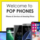 Phone Repairs Near Me Electronic Parts Assembly Services Salisbury Downs Directory listings — The Free Electronic Parts Assembly Services Salisbury Downs Business Directory listings  logo
