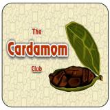 The Cardamom Club Safety Bay, WA - 15% Off Restaurants Safety Bay Directory listings — The Free Restaurants Safety Bay Business Directory listings  logo