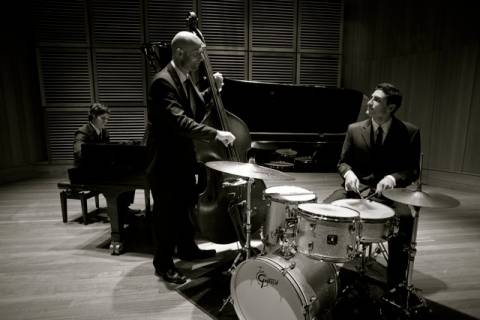 Ellipsis Jazz Band Wedding Music  Entertainment Leichhardt Directory listings — The Free Wedding Music  Entertainment Leichhardt Business Directory listings  Ellipsis Jazz Band