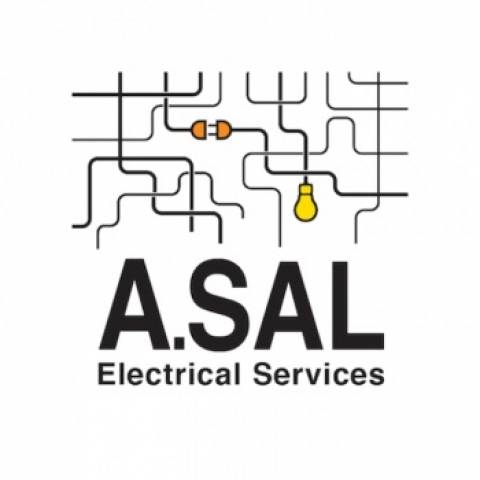 A.SAL Electrical Services Electrical Contractors Botany Directory listings — The Free Electrical Contractors Botany Business Directory listings  A.SAL Electrical Services