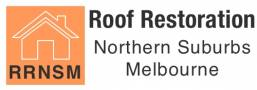 Roof Restoration Northern Suburbs Melbourne Service Stations Thomastown Directory listings — The Free Service Stations Thomastown Business Directory listings  Business logo