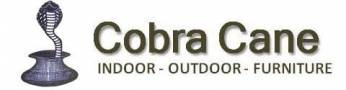 Cobra Cane Furniture Mfrs Supplies Collingwood Directory listings — The Free Furniture Mfrs Supplies Collingwood Business Directory listings  Business logo