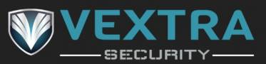 VEXTRA SECURITY Security Systems Or Consultants Stanhope Gardens Directory listings — The Free Security Systems Or Consultants Stanhope Gardens Business Directory listings  Business logo