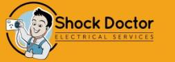 Shock Doctor Electrical Electronic Parts Assembly Services Cromer Directory listings — The Free Electronic Parts Assembly Services Cromer Business Directory listings  Business logo
