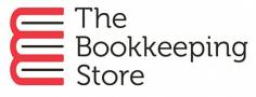 The Bookkeeping Store Bookkeeping Services Rozelle Directory listings — The Free Bookkeeping Services Rozelle Business Directory listings  Business logo