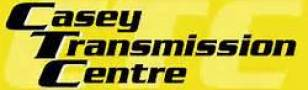 Casey Transmission Centre Auto Electrical Services Berwick Directory listings — The Free Auto Electrical Services Berwick Business Directory listings  Business logo