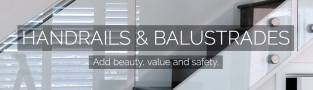 Handrails & Balustrades Home Improvements Heidelberg Heights Directory listings — The Free Home Improvements Heidelberg Heights Business Directory listings  Business logo