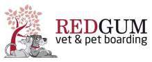 Redgum Vet & Pet Boarding Dog  Cat Clipping  Grooming Port Augusta Directory listings — The Free Dog  Cat Clipping  Grooming Port Augusta Business Directory listings  Business logo