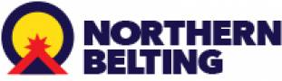 Northern Belting Belting Mfrs  Supplies Thomastown Directory listings — The Free Belting Mfrs  Supplies Thomastown Business Directory listings  Business logo