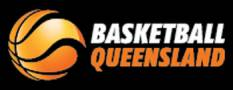 Basketball Queensland Sports Training Services Chandler Directory listings — The Free Sports Training Services Chandler Business Directory listings  Business logo