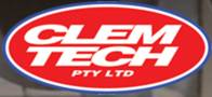 Clem Tech Catering Equipment Supplies Or Service Tullamarine Directory listings — The Free Catering Equipment Supplies Or Service Tullamarine Business Directory listings  Business logo