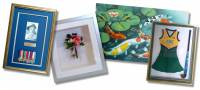 Portfolio Picture Framers Picture Framing  Frames Myaree Directory listings — The Free Picture Framing  Frames Myaree Business Directory listings  Business logo