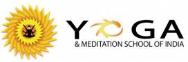 Yoga and Meditation School of India (Oakleigh Studio) Yoga Oakleigh South Directory listings — The Free Yoga Oakleigh South Business Directory listings  Business logo