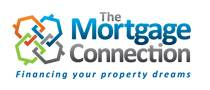 The Mortgage Connection Mortgage Brokers Parrearra Directory listings — The Free Mortgage Brokers Parrearra Business Directory listings  Business logo
