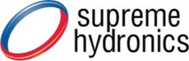 Supreme Hydronics Heating Heating Appliances Or Systems Epping Directory listings — The Free Heating Appliances Or Systems Epping Business Directory listings  Business logo