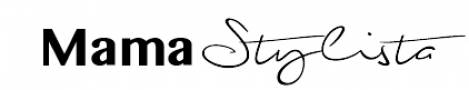 Mama Stylista Fashion Accessories Coogee Directory listings — The Free Fashion Accessories Coogee Business Directory listings  Business logo