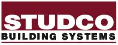 Studco Building Systems Building Supplies Croydon South Directory listings — The Free Building Supplies Croydon South Business Directory listings  Business logo