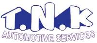 TNK Automotive Services Transmissions    Automotive    Car Girraween Directory listings — The Free Transmissions    Automotive    Car Girraween Business Directory listings  Business logo