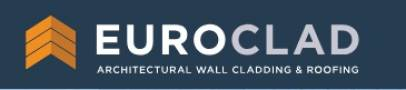 Euroclad - Zinc, Copper, Aluminium Roofing & Cladding Solution in Australia Cladding    Building    Commercial  Industrial Arundel Directory listings — The Free Cladding    Building    Commercial  Industrial Arundel Business Directory listings  Business logo