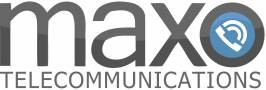 Maxo Telecommunications Tele Communications Consultants Harristown Directory listings — The Free Tele Communications Consultants Harristown Business Directory listings  Business logo