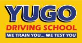 Yugo Driving School Driving Schools Dandenong Directory listings — The Free Driving Schools Dandenong Business Directory listings  Business logo