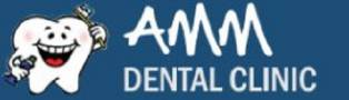 AMM Dental Clinic Mill Park Dentists Mill Park Directory listings — The Free Dentists Mill Park Business Directory listings  Business logo