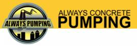 Always Concrete Pumping Concrete Pumping Services Ravenhall Directory listings — The Free Concrete Pumping Services Ravenhall Business Directory listings  Business logo