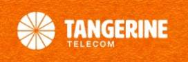 Tangerine Telecom Internet  Web Services South Melbourne Directory listings — The Free Internet  Web Services South Melbourne Business Directory listings  Business logo