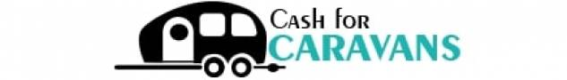 Cash for caravans  Campervans  Motor Homes Seaford Directory listings — The Free Campervans  Motor Homes Seaford Business Directory listings  Business logo