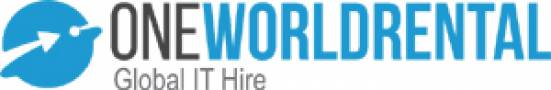 One World Rental Computer Hire Or Leasing Melbourne Directory listings — The Free Computer Hire Or Leasing Melbourne Business Directory listings  Business logo