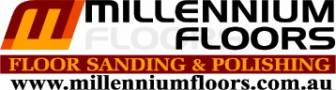 Millennium Floors PTY LTD Flooring  Composition Or Anti Corrosive Upper Coomera Directory listings — The Free Flooring  Composition Or Anti Corrosive Upper Coomera Business Directory listings  Business logo