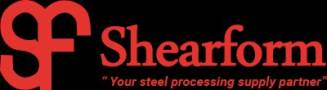 Shearform Industries Pty Ltd Sheet Metal Workers Machinery Dandenong Directory listings — The Free Sheet Metal Workers Machinery Dandenong Business Directory listings  Business logo
