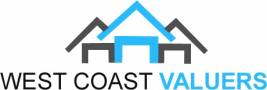 West Coast Valuers Real Estate Agents Perth Directory listings — The Free Real Estate Agents Perth Business Directory listings  Business logo