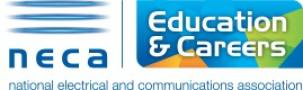 NECA Education and Careers Ltd Educational Consultants Rosny Park Directory listings — The Free Educational Consultants Rosny Park Business Directory listings  Business logo