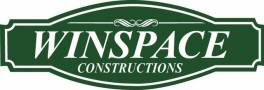 Winspace Constructions Construction Management Belmont Directory listings — The Free Construction Management Belmont Business Directory listings  Business logo
