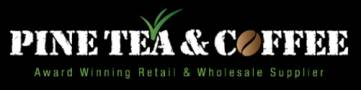 Pine Tea & Coffee Tea Suppliers Castle Hill Directory listings — The Free Tea Suppliers Castle Hill Business Directory listings  Business logo