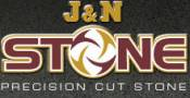 J & N Stone Stone Supplies Or Products Springvale Directory listings — The Free Stone Supplies Or Products Springvale Business Directory listings  Business logo