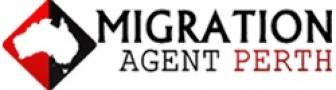 Migration Agent Perth Consulates  Legations East Perth Directory listings — The Free Consulates  Legations East Perth Business Directory listings  Business logo