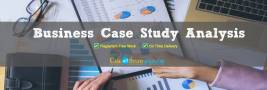 Writing Perfect Business Case Study Analysis with Casestudyhelp.com Universities  Tertiary Education Colleges Darwin Directory listings — The Free Universities  Tertiary Education Colleges Darwin Business Directory listings  Business logo