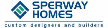Sperway Homes Building Contractors Mulgrave Directory listings — The Free Building Contractors Mulgrave Business Directory listings  Business logo